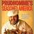 Paul Prudhomme's Seasoned America